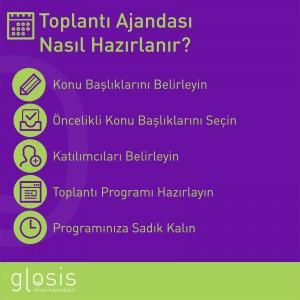 glosis_blog_post_2_19-09-16